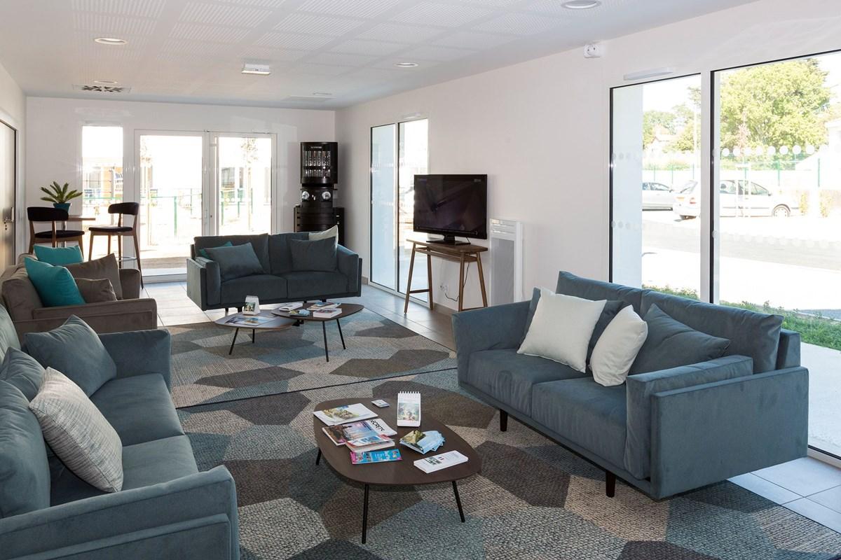 location noirmoutier residence prestige odalys le domaine des pins 11