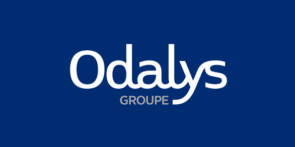 ODALYS GROUPE FB 586 292 ltl