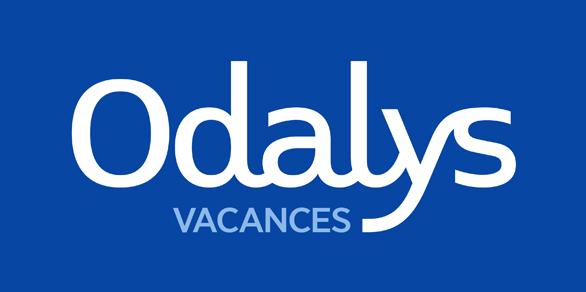Odalys : 20 ans, une nouvelle identité - Odalys Groupe
