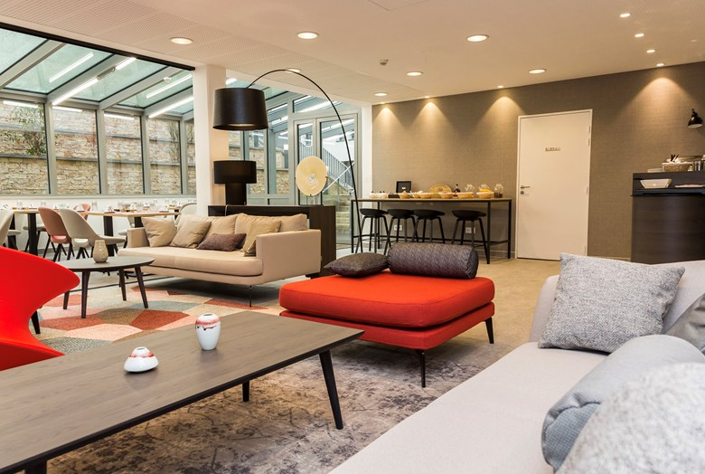 1_2564_location hotel paris appart hotel odalys paris montmartre 1