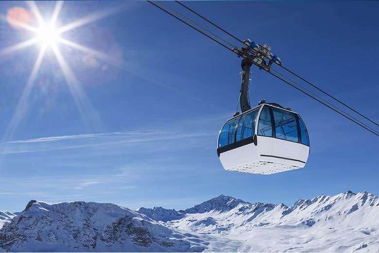 Montagne : Odalys réclame des investissements pour les équipements