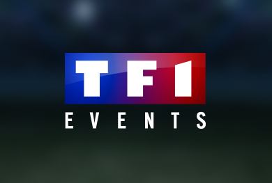 20 ans mars tf1 events 390×263 2