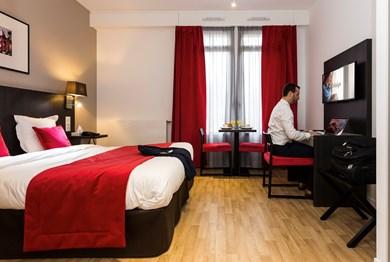 3_2564_location hotel paris appart hotel odalys paris montmartre 9