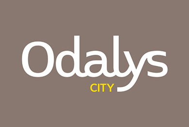logo odalys city 360×262