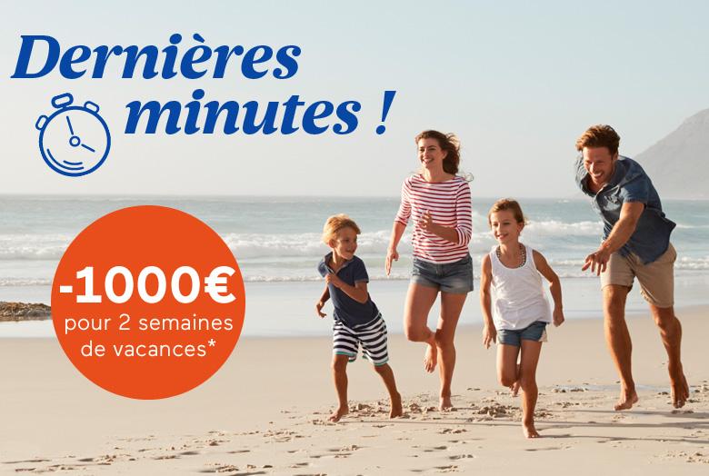 780 524 offre1000euros