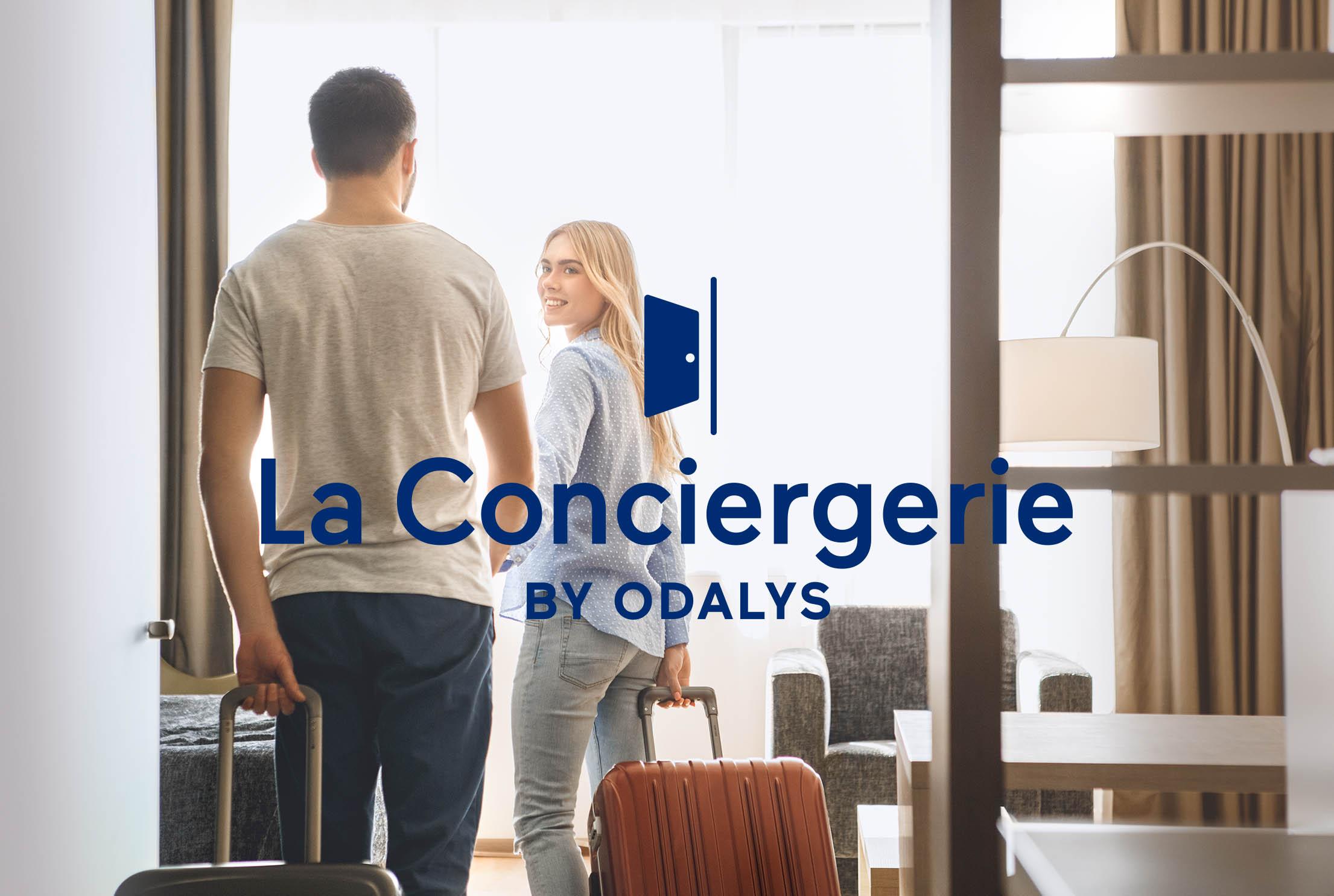 780×524 conciergerie