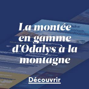 miniature infographie montagne odalys
