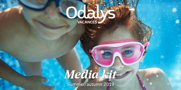 media kit summer 19