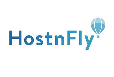 1_hostnfly odalys conciergerie