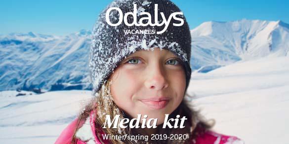 media kit winter spring 2019 2020