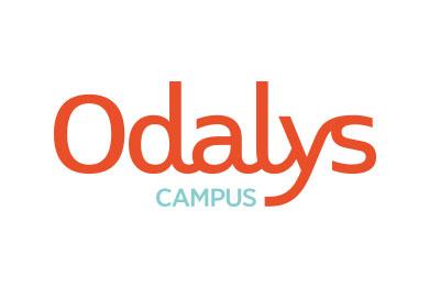 odalys campus