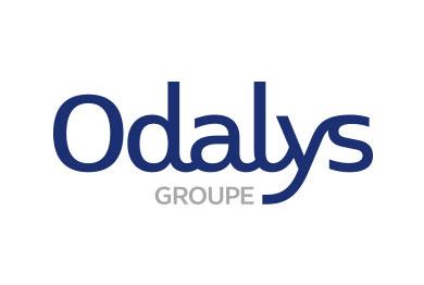 odalys groupe