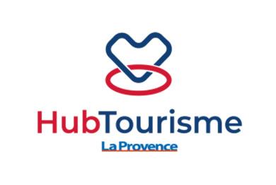 trophees du tourisme conciergerie odalys 3