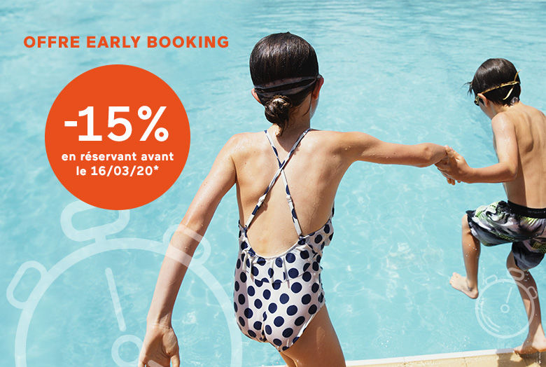 3_780_524_early booking odalys vacances