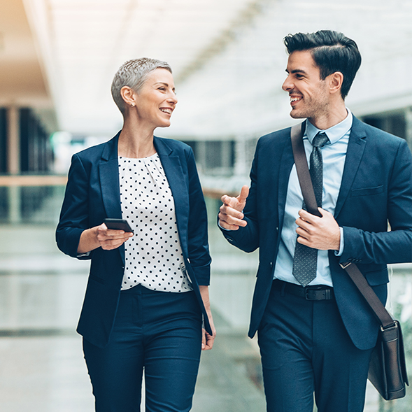 Odalys Groupe Index Egalité Femmes / Hommes
