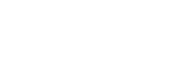 Logo Odalys Invest