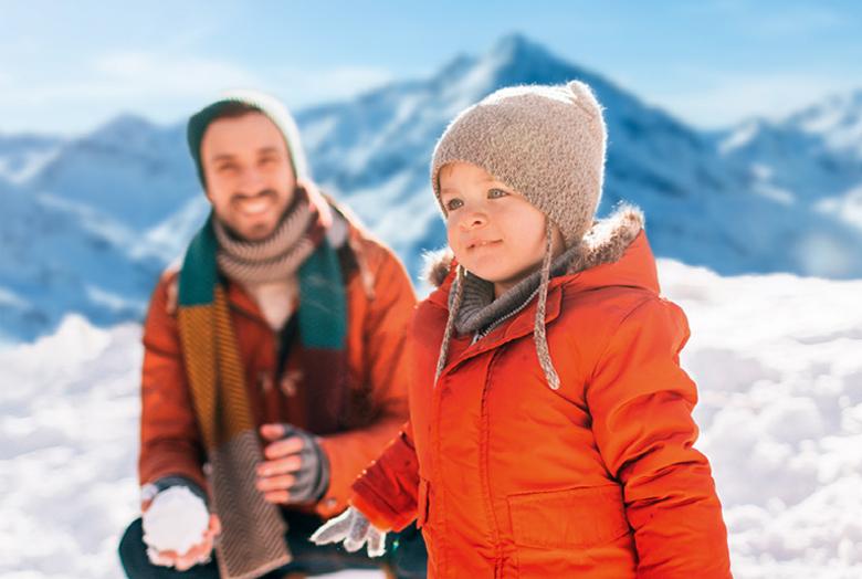 odalys vacances hiver 780 524
